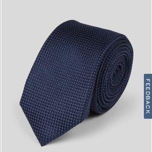 Charles Tyrwhitt Tie Brand New